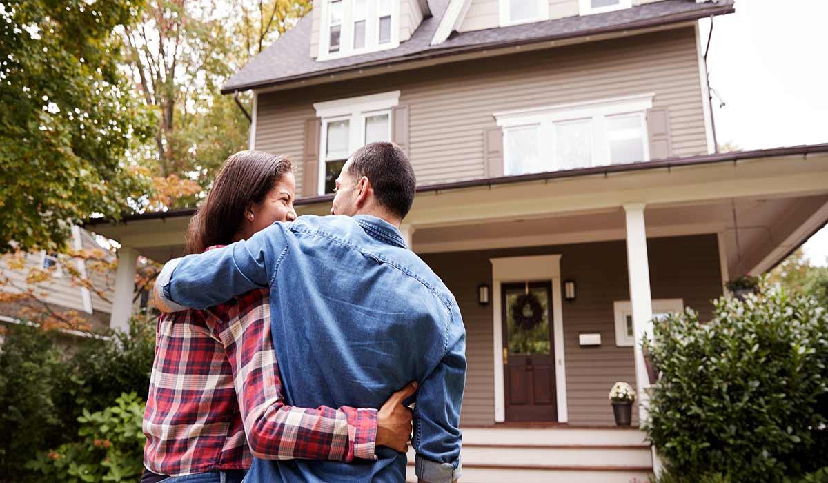 نکات مهم قبل از خرید خانه